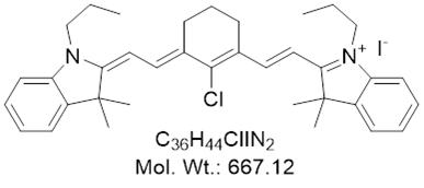 GLXC-21786