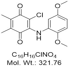 GLXC-21787