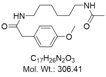 GLXC-21792