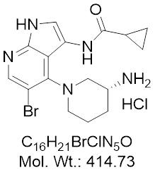 GLXC-21793