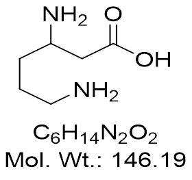 GLXC-21796