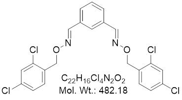 GLXC-21808