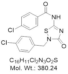 GLXC-21812