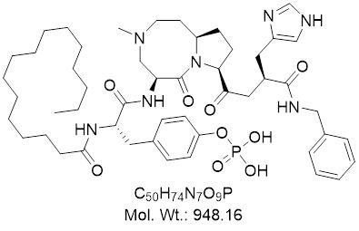 GLXC-21813