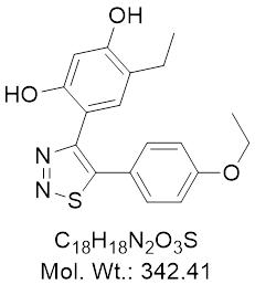 GLXC-21817