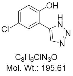 GLXC-21818