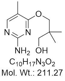 GLXC-21833