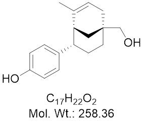 GLXC-21843