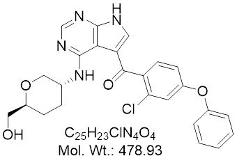 GLXC-21845