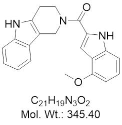 GLXC-21846