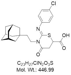 GLXC-21857