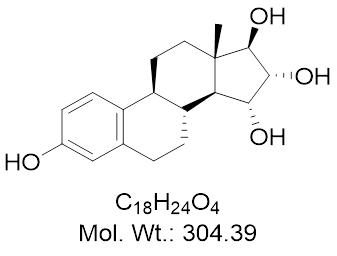 GLXC-21863