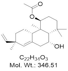 GLXC-21889