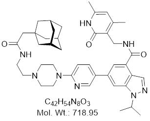 GLXC-21895