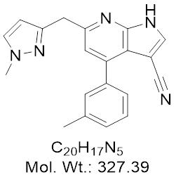 GLXC-21900