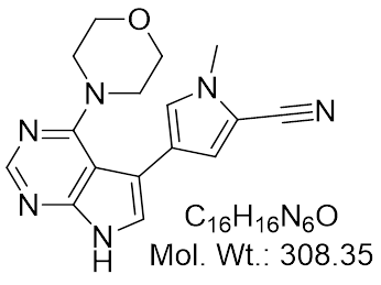 GLXC-21901
