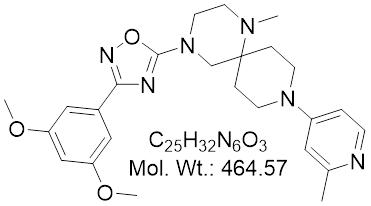 GLXC-21902