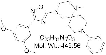 GLXC-21903