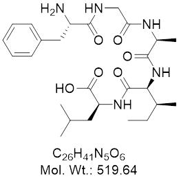 GLXC-21909
