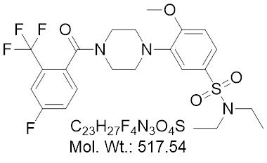 GLXC-21910
