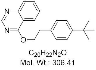 GLXC-21911