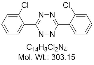GLXC-21912