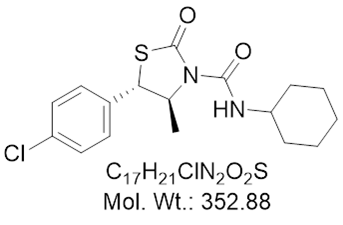 GLXC-21914