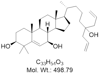 GLXC-21918