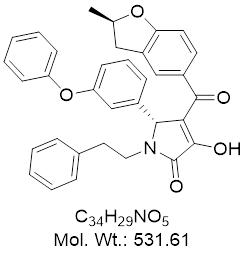 GLXC-21920