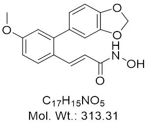 GLXC-21921