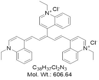 GLXC-21924