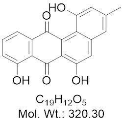 GLXC-21926