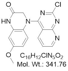 GLXC-21928