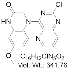 GLXC-21929
