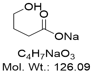GLXC-21932
