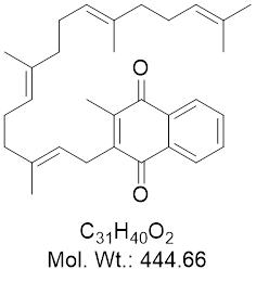 GLXC-21940