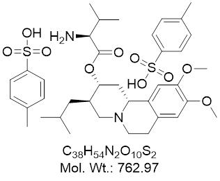 GLXC-21942