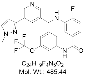 GLXC-21945