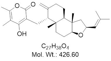 GLXC-21946