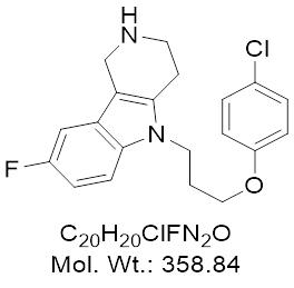GLXC-21947
