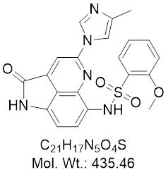 GLXC-21949