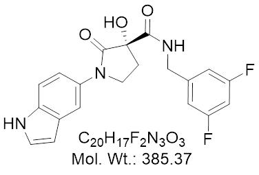 GLXC-21951