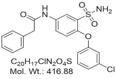 GLXC-21952