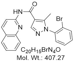 GLXC-21953