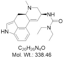 GLXC-21956