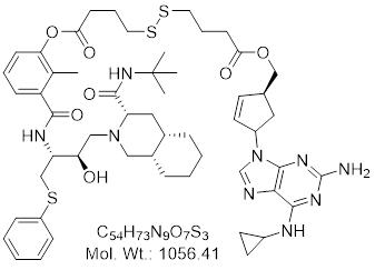 GLXC-21957