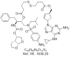 GLXC-21958