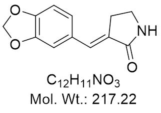 GLXC-21961