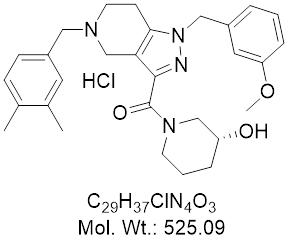 GLXC-21962