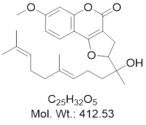 GLXC-21964